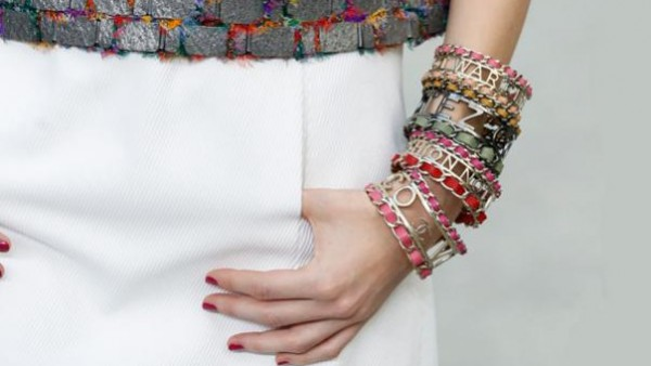 Chanel-Style-report3-Bangles-Chains-Spring-Summer-2015-Amusingold