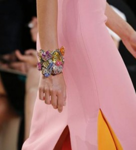 Nina-Ricci-Style-report3-Bangles-Chains-Spring-Summer-2015-Amusingold