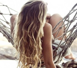 beach-waves-per-lestate-2014