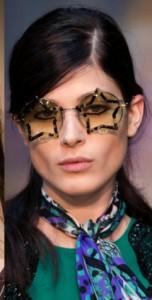 gucci-fendi-safilo-just-cavalli-marcolin-occhiali-sole_oggetto_editoriale_720x600