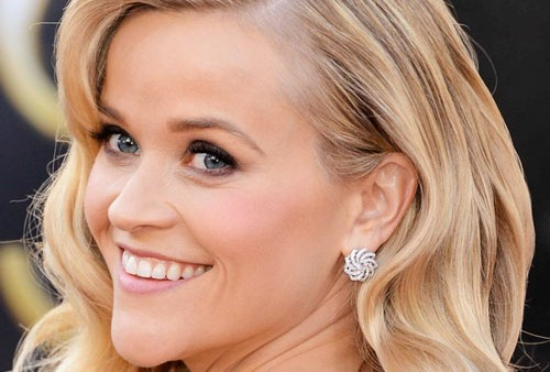 reese-witherspoon-diva1