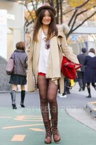 tokyo-street-style9