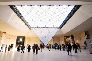 piramide-invertita-carrousel-louvre-parigi-shopping