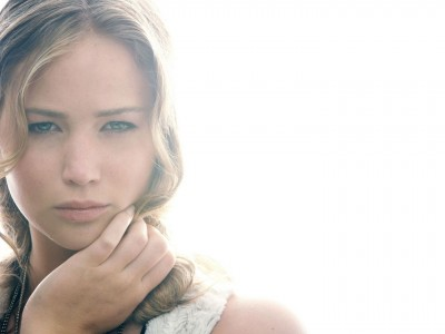 8095-jennifer-lawrence-beautiful-actress-wallpaper-hd
