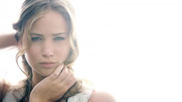 8095-jennifer-lawrence-beautiful-actress-wallpaper-hd