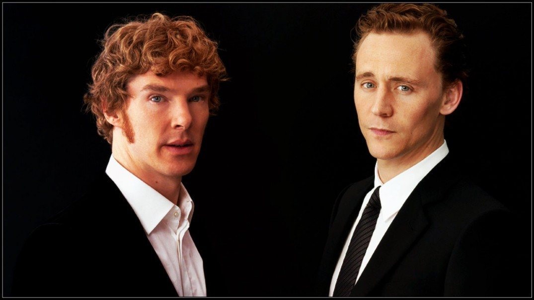 Ben-and-Tom-benedict-cumberbatch-and-tom-hiddleston-36973027-1600-900