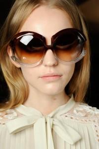 Roberto-Cavalli-oversized-shades