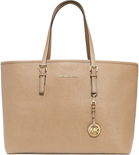 Michael Kors Travel