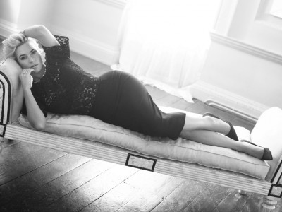 Kate-Winslet-Photoshooot-for-UK-Harpers-Bazaar-April-2013-10