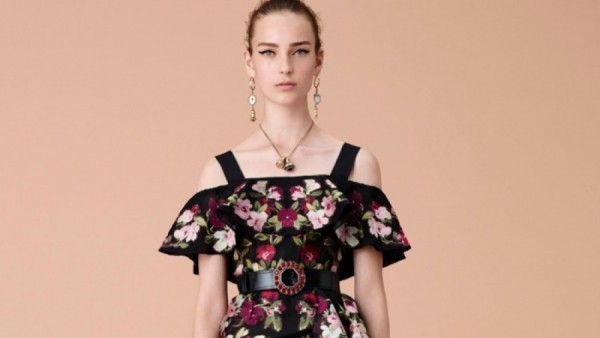Alexander-McQueen-Resort-2016-Collection07-1000x600
