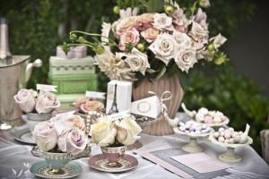 DIY-Vintage-Wedding-Centerpieces-Ideas