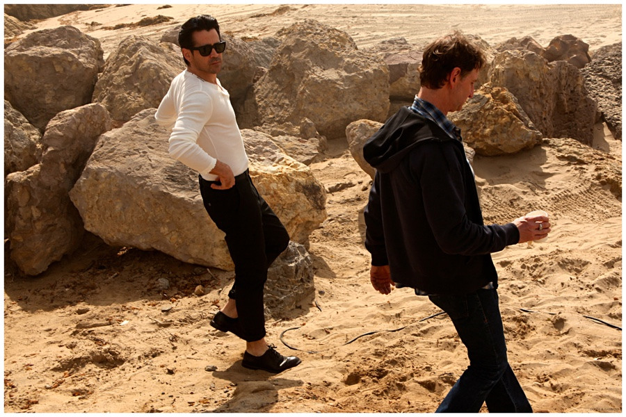 Dolce-Gabbana-Colin-Farrell-Shoot-Behind-the-Scenes-005