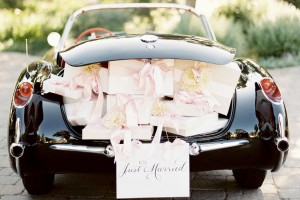 car-w-gifts_project-wedding-