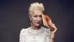 helen-mirren-oscar-win-the-queen