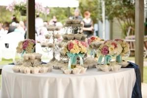 matrimonio-shabby-chic-cupcake