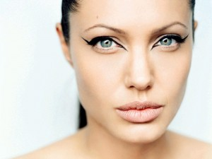 new-angelina-jolie-image-wallpaper-hd-wallpapers-celebrities-picture-angelina-jolie-hd-wallpaper