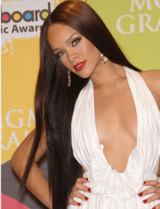rihanna-ultra-long-straight-lace-front-wig