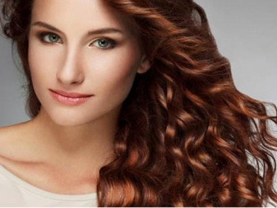 Fall-Hair-Color-Trends-2015-1