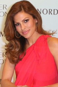 hbz-the-list-fall-hair-color-eva-mendes