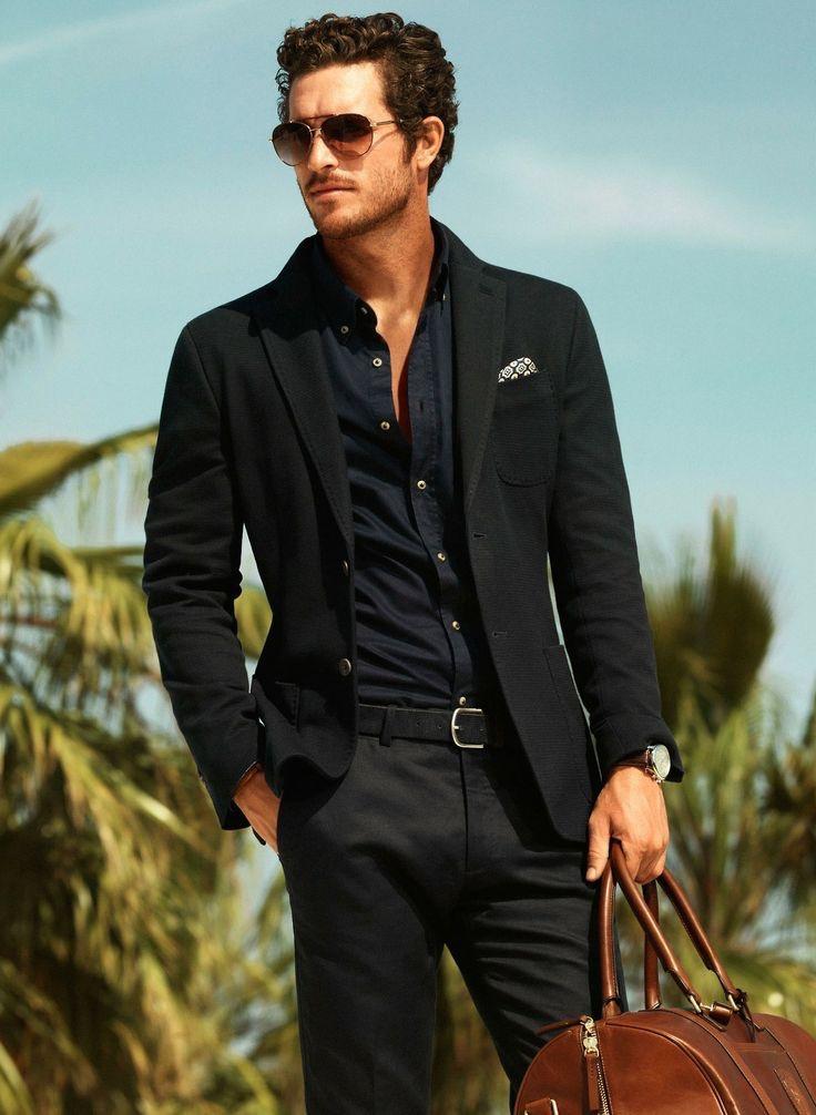 ebc02caf56c60 fashion for men  i 10 must have dell uomo stylish