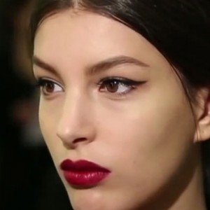 make-up-autunno-inverno-2015-questione-di-stile