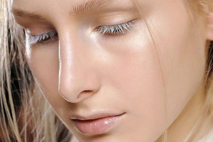 sstrobing-tendenza-make-up-2015