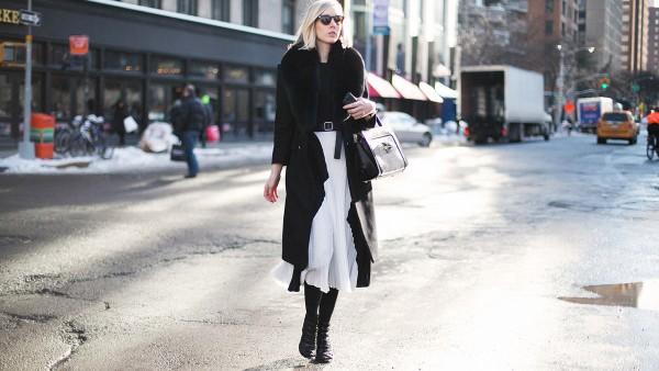 street_style_semana_de_la_moda_nueva_york_febrero_2014_555424624_1200x