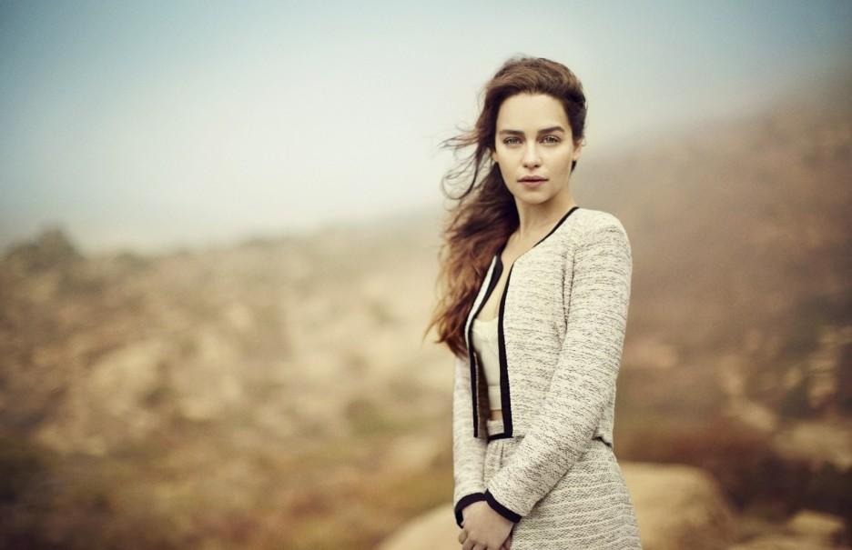 Emilia_Clarke_026